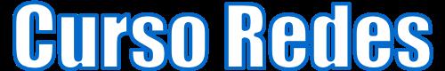 logo del curso de redes