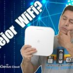 mejor red wifi engenius