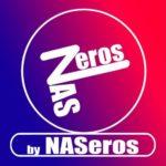 Presentación oficial de NASZeros