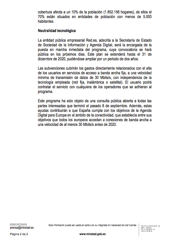 nota prensa ayuda de hasta 400€ parte2