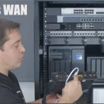 diferencias entre la red interna (LAN) y red externa (WAN)