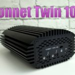Review Sonnet Twin 10G