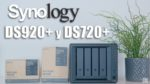 review synology DS920+