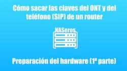 sacar-claves-del-ONT-y-SIP-hardware