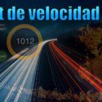 Test de velocidad de una red 10G