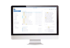 universal-search Synology