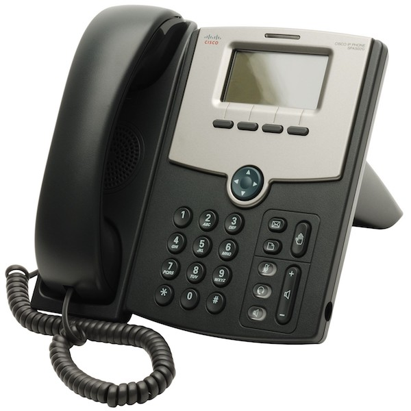 voip-sip-telefono