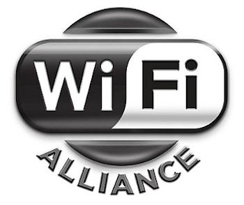 wi-fi alliance historia conexiones WiFi