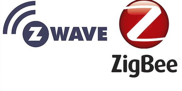 zwave vs zigbee
